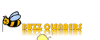 Buzz Cleaners