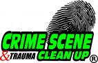 Crime Scene Clean-up Port Elizabeth