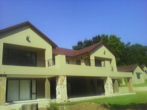PHAKAMA SERVICES GROUP Edenvale CBD Dry Walling _small