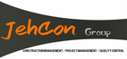 JehCon Group Construction Pty Ltd