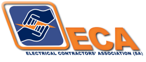 ECA Accredited