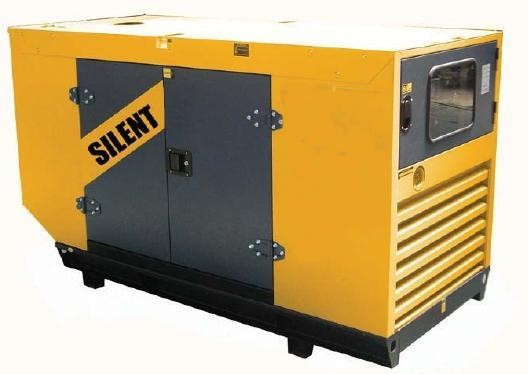 Generator Maintenance and Installation
