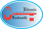Rivonia Locksmith
