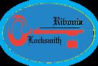 Rivonia Locksmith