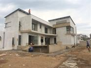 House Renovations Centurion Central Bricklayers _small