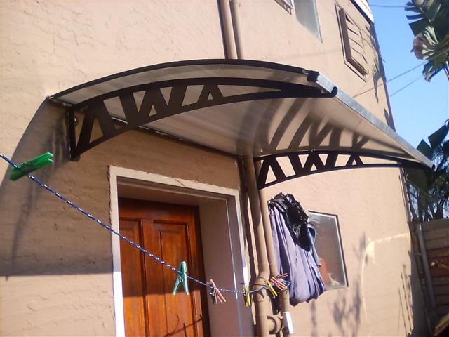 Awning Repair And Maintenance Specialists