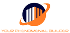 Your Phenomenal Builders Contractors (Pty) Ltd