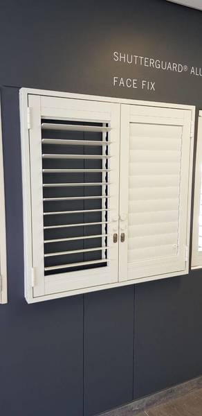 JUST R249 PER MONTH Radiokop Blinds Suppliers & Manufacturers _small