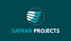 SAFRAN Projects