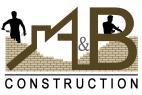 A&B Construction