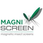 Magniscreen Magnetic Flyscreens