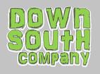 Down South Company
