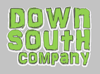 Down South Company