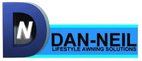 Dan-Neil Lifestyle Awning Solutions
