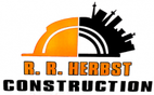 RR Herbst Construction