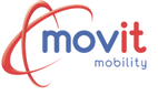 Movit Mobility