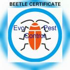 Evolution Pest and Hygiene Services