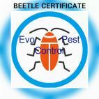 Evolution Pest and Hygiene Services