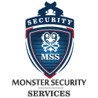 Monster Security Services