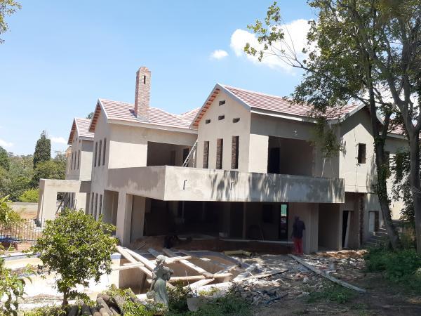 Project Completion Sandton CBD Builders & Building Contractors _small