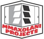 Mmaxolani aluminium