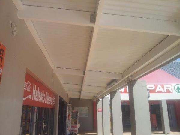AUGUST SPECIAL Cape Town Central Renovations _small