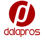 Dalapros Maintenance