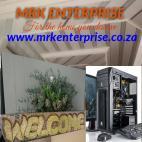 MRK Enterprise