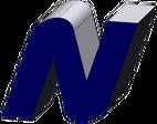 Newtontech Power