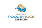 Centurion Pool & Rock Design