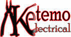 Ketemo Electrical Services (Pty) Ltd