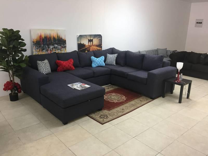 Delicieux Haven Furniture Designs Linden Upholstery U0026 Restoration 1_small