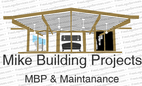 Mikes Building Projects & Mantainance