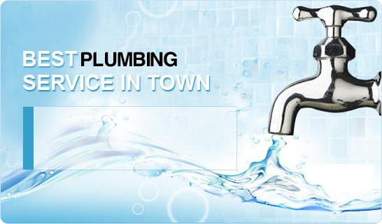 leaking tap repairs