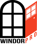 Windorpro (Pty) Ltd