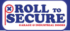 Roll To Secure Roller Shutter Doors