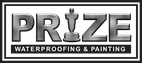 Prize Roofing cc