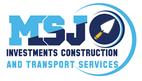 MSJ Construction