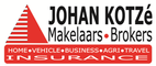 Johan Kotze Brokers