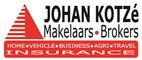 Johan Kotze Brokers
