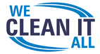 We Clean It All (Pty) Ltd
