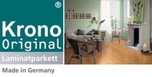 Best Quality at the Best Prices! 100% German product. From the standard AC3 & AC4 Ratings.  These products are top of the range and the leaders in the flooring market.