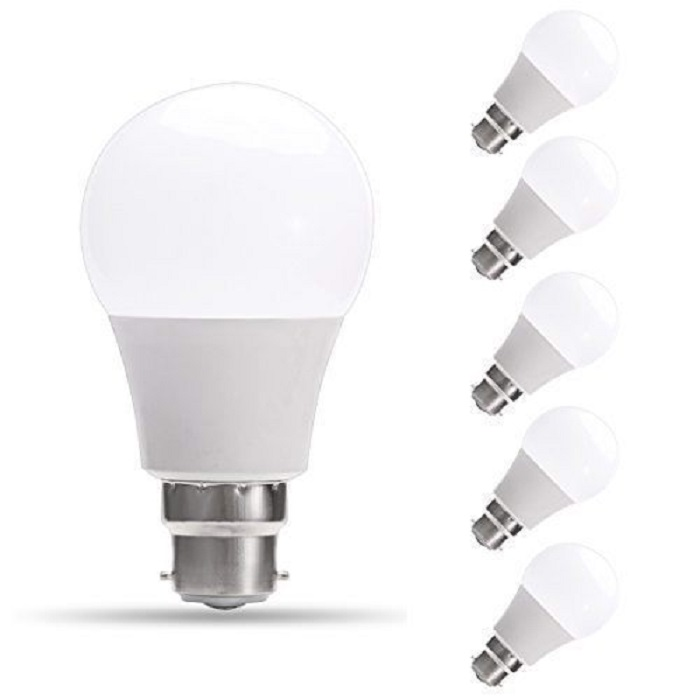 LED Lights - all shapes and sizes