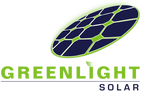 Greenlight Solar