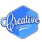 Creative Cleaning