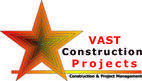 Vast Construction Projects