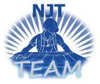 Testimonial from Nkosana Tsotetsi NJT Innovation Construction Team