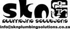 SKN Plumbing Solutions