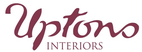 UPTONS INTERIORS & CARPETS