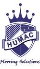 Humac Flooring Solutions